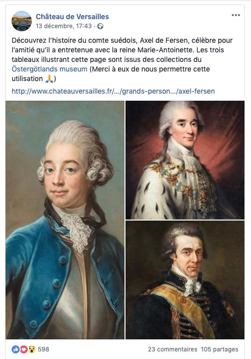 Portraits d'Axel de Fersen - Page 7 Captu179