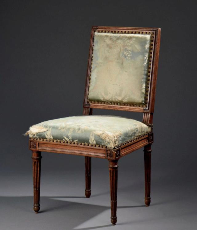 Georges Jacob (1739-1814), menuisier en sièges - Page 5 Captu189