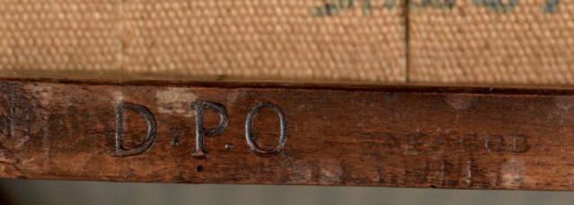 Georges Jacob (1739-1814), menuisier en sièges - Page 5 Captu190