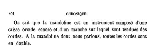 Une guitare-luth (et non pas une mandoline) ayant appartenu à Marie-Antoinette ?  Captu214