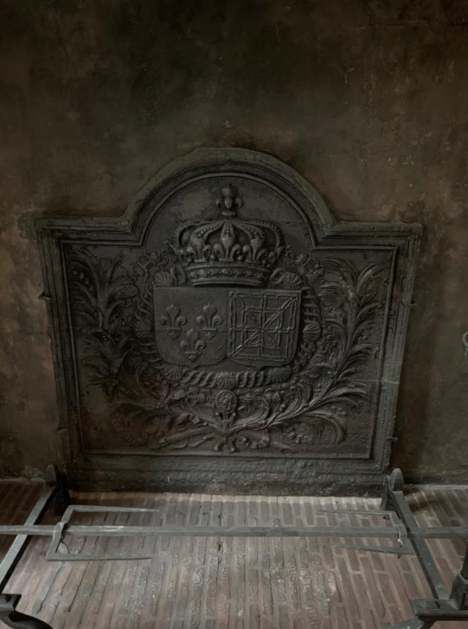 Le Réchauffoir au Hameau du Petit Trianon Captu231