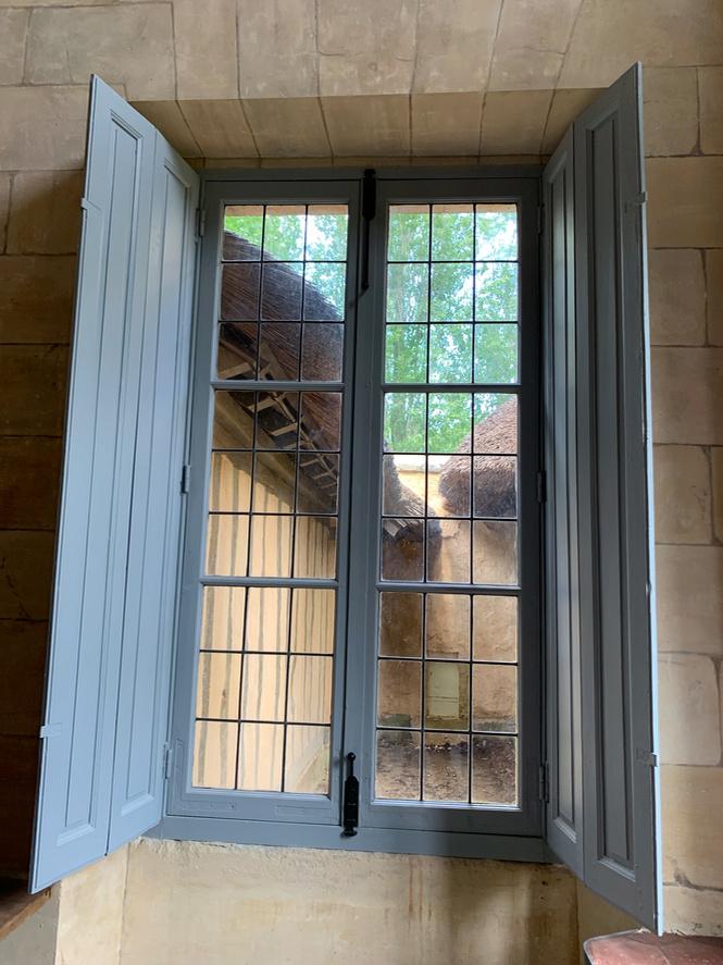 Le Réchauffoir au Hameau du Petit Trianon Captu232