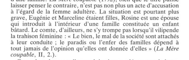 La fuite à Montmédy et l'arrestation à Varennes - Page 15 Captu321