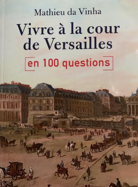 farr - Marie-Antoinette et le comte de Fersen, la correspondance secrète, d'Evelyn Farr - Page 9 Captu390