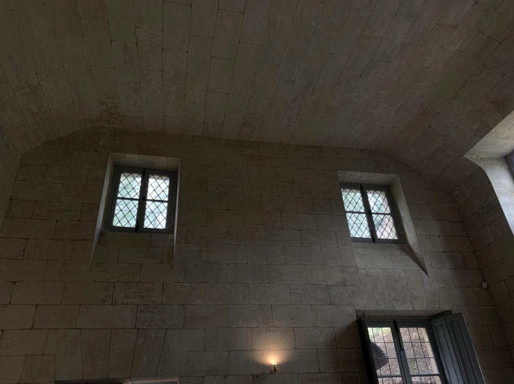 Le Réchauffoir au Hameau du Petit Trianon Captu465