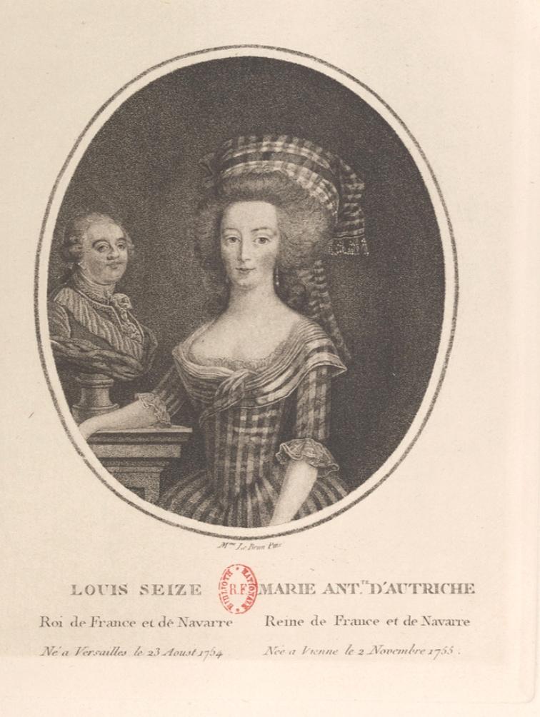 La mode et les vêtements au XVIIIe siècle  - Page 10 Captu482