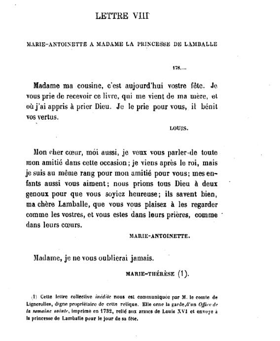 Nouveaux résultats du décaviardage de la correspondance de Marie-Antoinette et Fersen (Archives nationales) - Page 4 Captu709