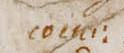 Testament / Lettre de Marie-Antoinette à Madame Elisabeth, le 16 octobre 1793 - Page 2 Captur47