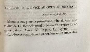 Le comte de Mirabeau - Page 4 Captur53