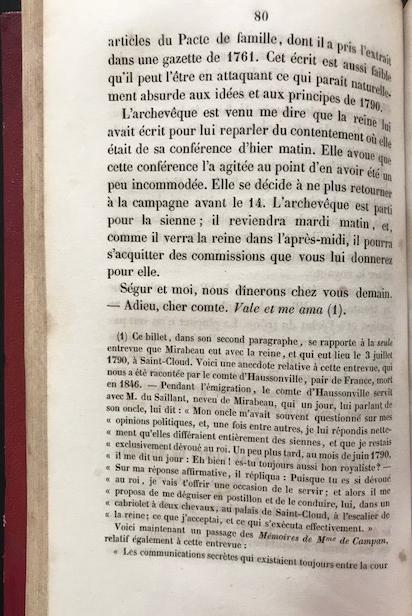 Le comte de Mirabeau - Page 4 Captur55