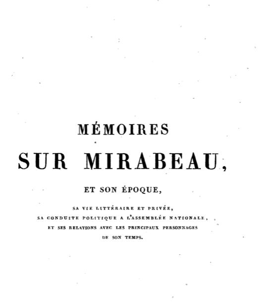 Le comte de Mirabeau - Page 4 Captur56
