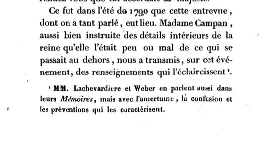 Le comte de Mirabeau - Page 4 Captur57