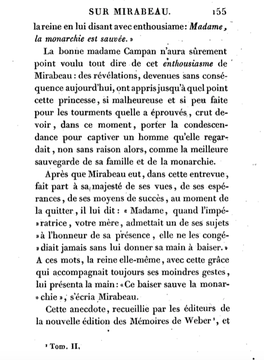 Le comte de Mirabeau - Page 4 Captur58