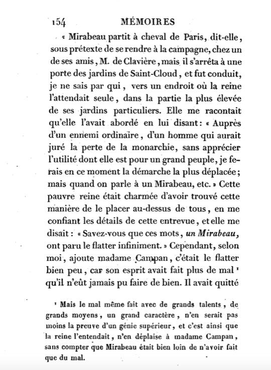 Le comte de Mirabeau - Page 4 Captur59