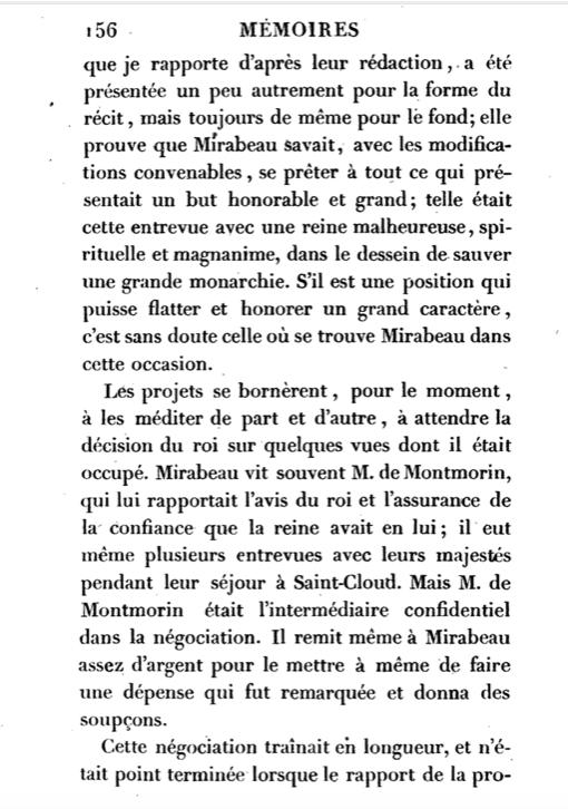 Le comte de Mirabeau - Page 4 Captur60