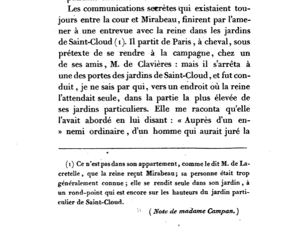 Le comte de Mirabeau - Page 4 Captur61