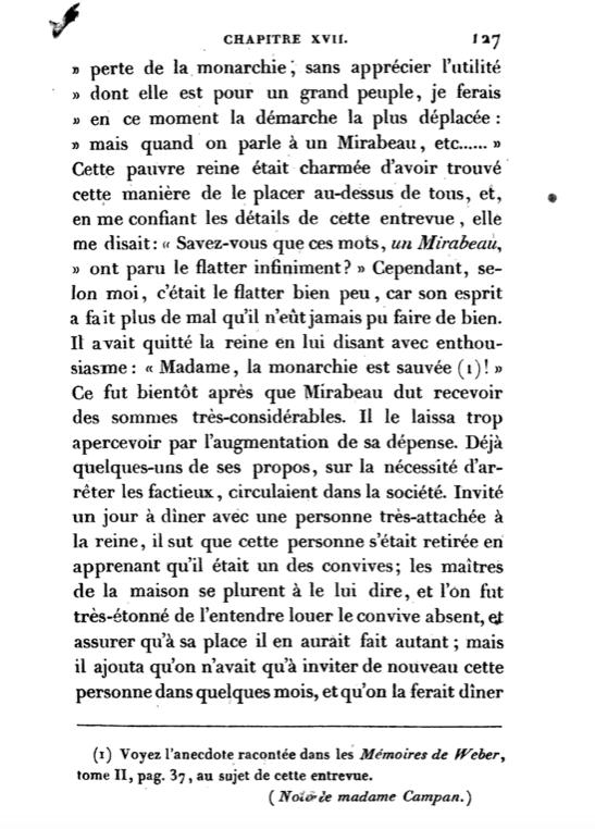 Le comte de Mirabeau - Page 4 Captur62