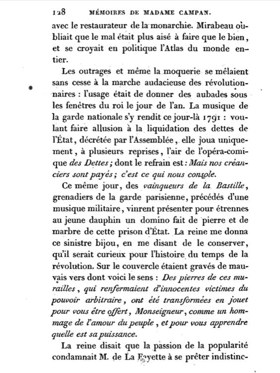 Le comte de Mirabeau - Page 4 Captur63