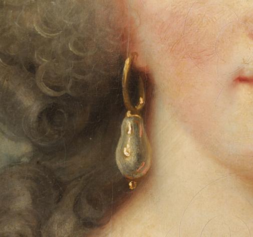 Bijoux de Marie-Antoinette : perles et diamants des Bourbon-Parme - Page 3 Captur83