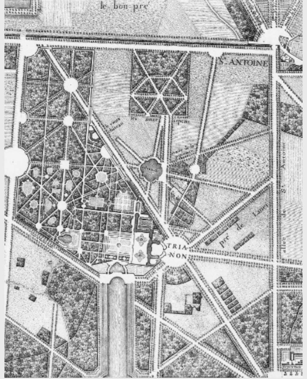 Les jardins du Petit Trianon - Page 6 Cf00a310