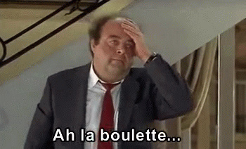 Téléfilm Les Jupons de la Révolution (1989) : Marie-Antoinette reine d'un seul amour  Fc1d6210