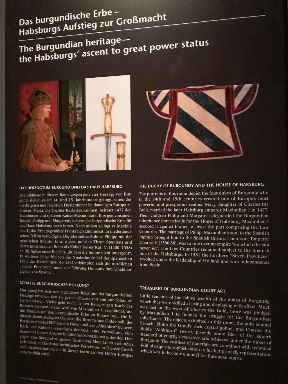 Le trésor impérial des Habsbourg  - Page 2 Img_0143