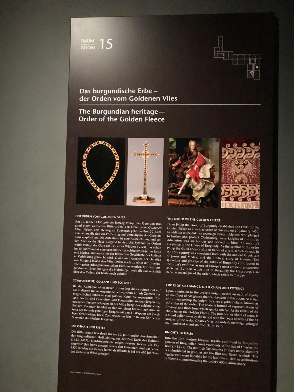 Le trésor impérial des Habsbourg  - Page 2 Img_0145