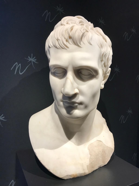 La Biennale des antiquaires, au Grand Palais, Paris Img_0526