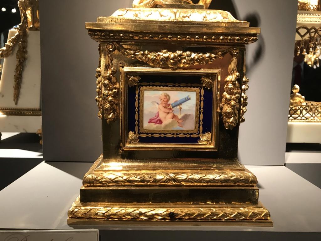 La Biennale des antiquaires, au Grand Palais, Paris Img_0531