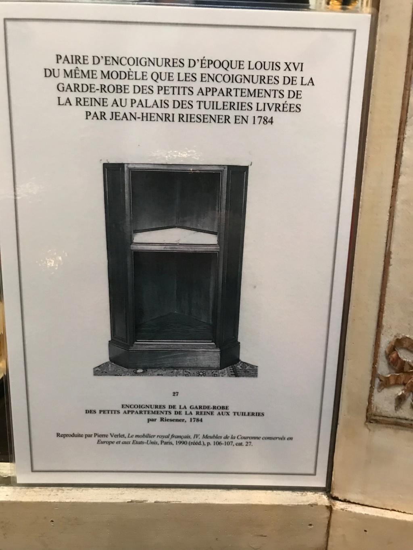 La Biennale des antiquaires, au Grand Palais, Paris Img_0536