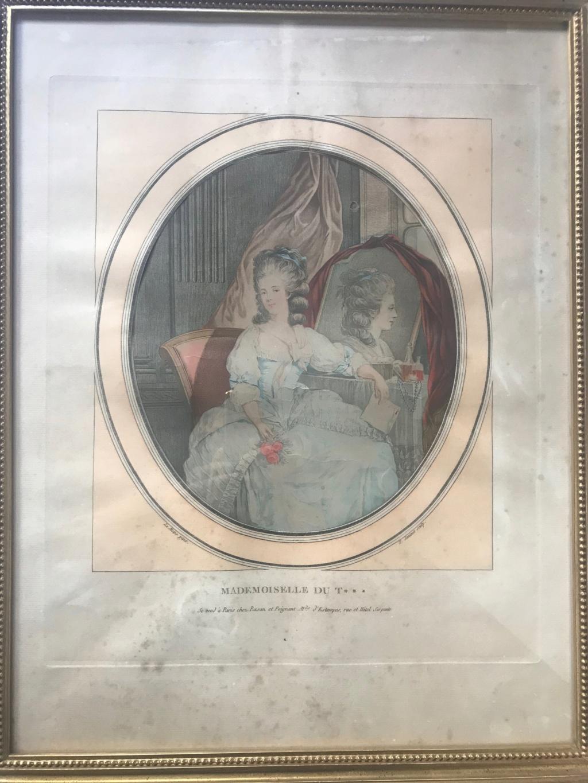 Mademoiselle Rosalie Duthé Img_0623