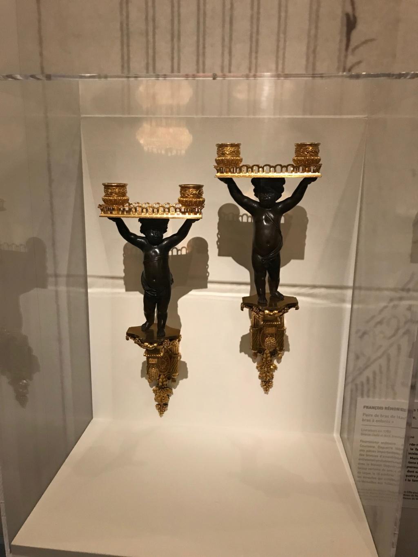 Exposition à Cognacq-Jay : La Fabrique du luxe - Les marchands merciers parisiens au XVIIIe siècle Img_0813