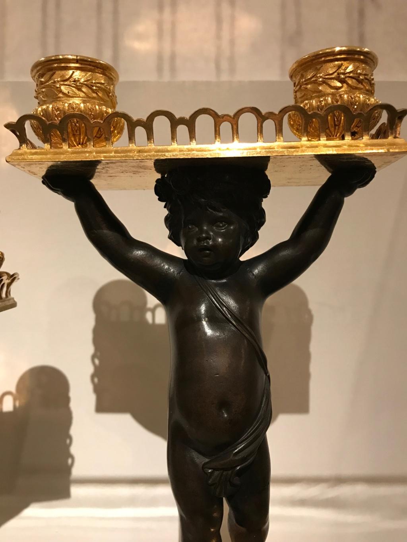 Exposition à Cognacq-Jay : La Fabrique du luxe - Les marchands merciers parisiens au XVIIIe siècle Img_0815