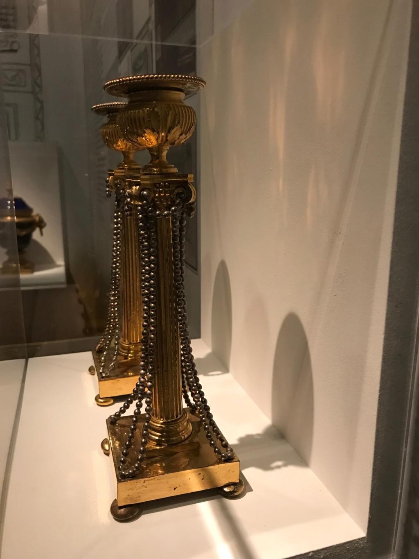 Le Petit Dunkerque, chez Granchez, bijoutier de Marie-Antoinette Img_0824