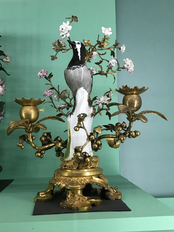 Exposition à Cognacq-Jay : La Fabrique du luxe - Les marchands merciers parisiens au XVIIIe siècle Img_0831