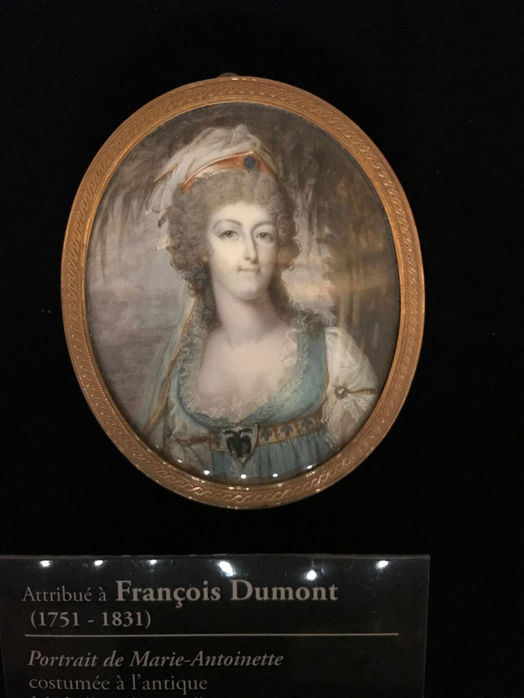Le musée Jacquemart-André Img_1014