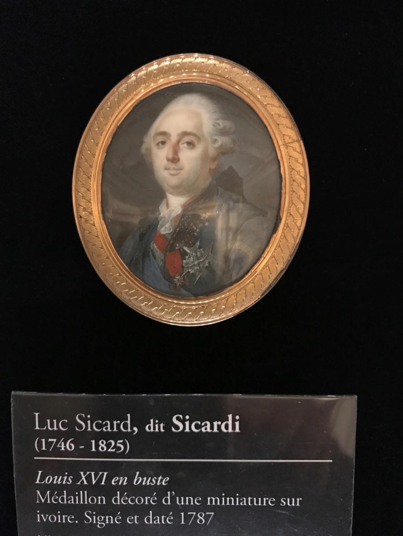 Le musée Jacquemart-André Img_1015