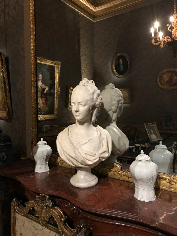 Le musée Jacquemart-André Img_1021