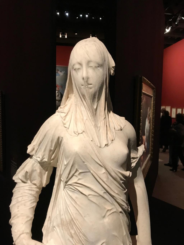Venise - Exposition : Eblouissante Venise ! Au Grand Palais (Paris) Img_1322