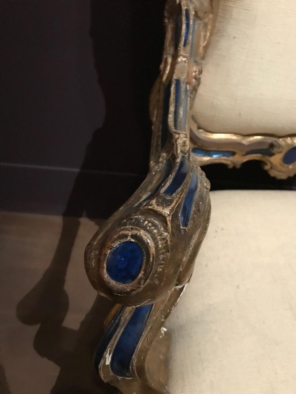 Venise - Exposition : Eblouissante Venise ! Au Grand Palais (Paris) Img_1323