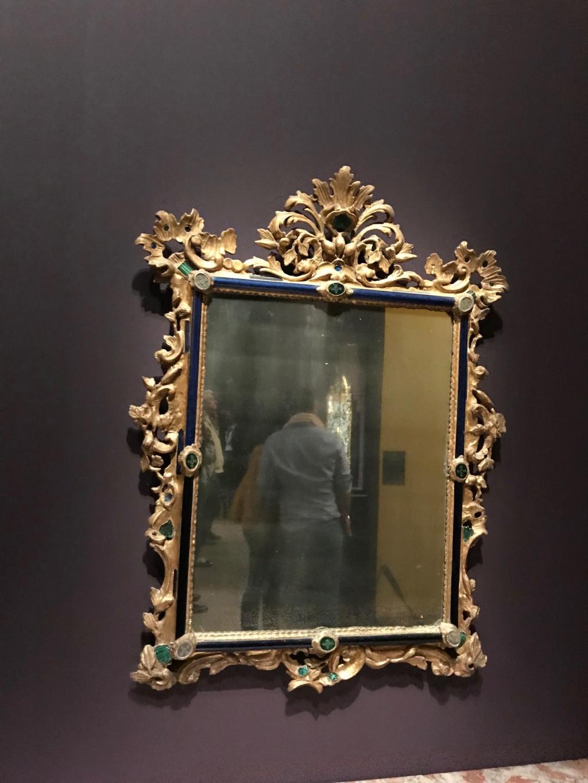 Venise - Exposition : Eblouissante Venise ! Au Grand Palais (Paris) Img_1325