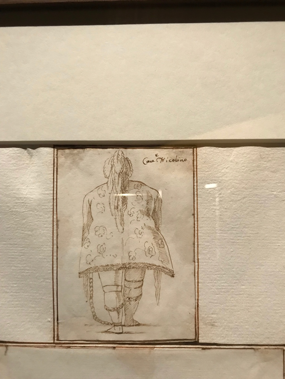 Venise - Exposition : Eblouissante Venise ! Au Grand Palais (Paris) Img_1331