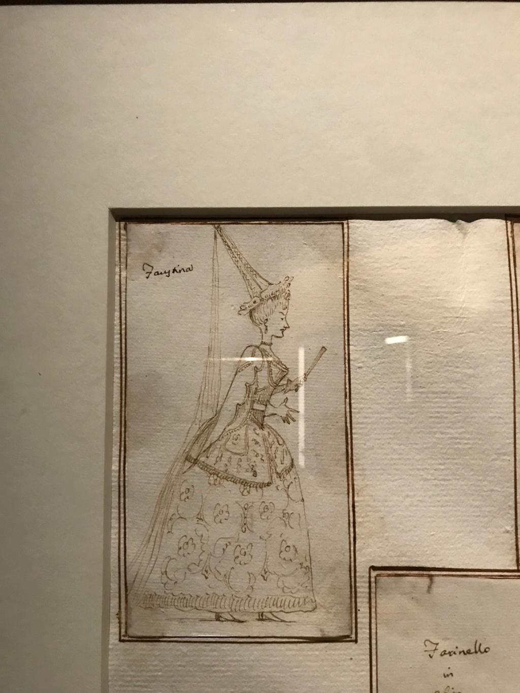Venise - Exposition : Eblouissante Venise ! Au Grand Palais (Paris) Img_1332