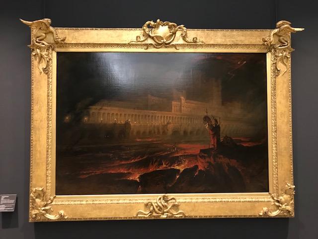 Les cadres français du XVIIIe siècle et leurs ornements Img_1714