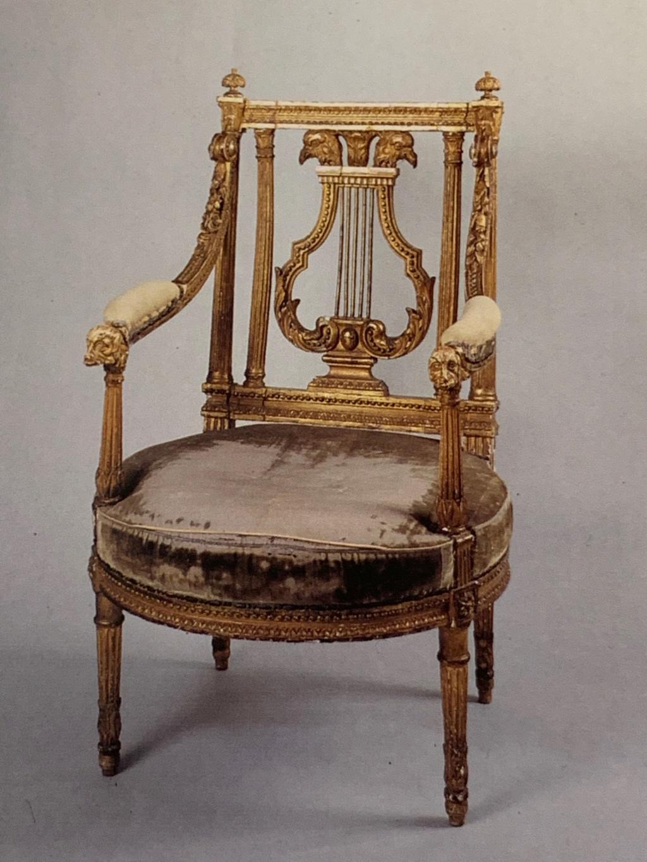 Georges Jacob (1739-1814), menuisier en sièges - Page 5 Img_4910