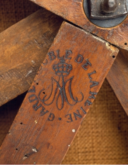 Claude I Sené (1724-1792), reçu maître le 20 juillet 1743 Img_5311
