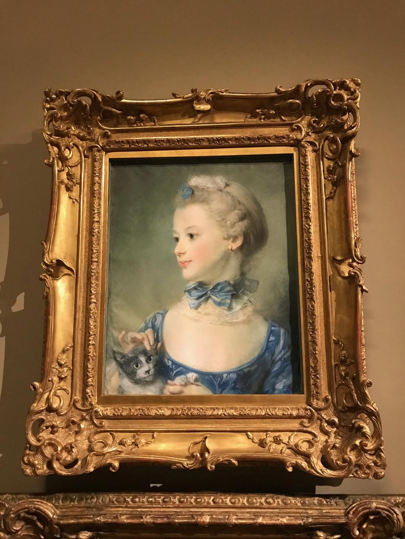 Pastels, l'exposition au musée du Louvre - Page 2 Img_6226