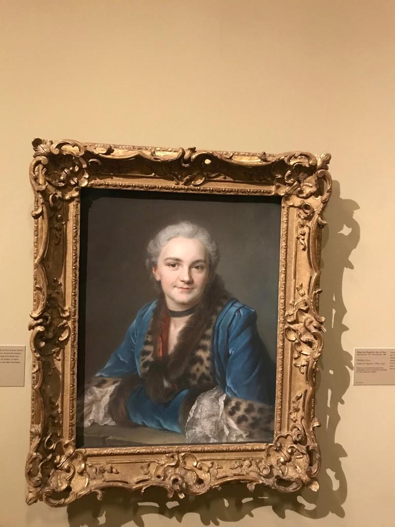 Pastels, l'exposition au musée du Louvre - Page 2 Img_6512
