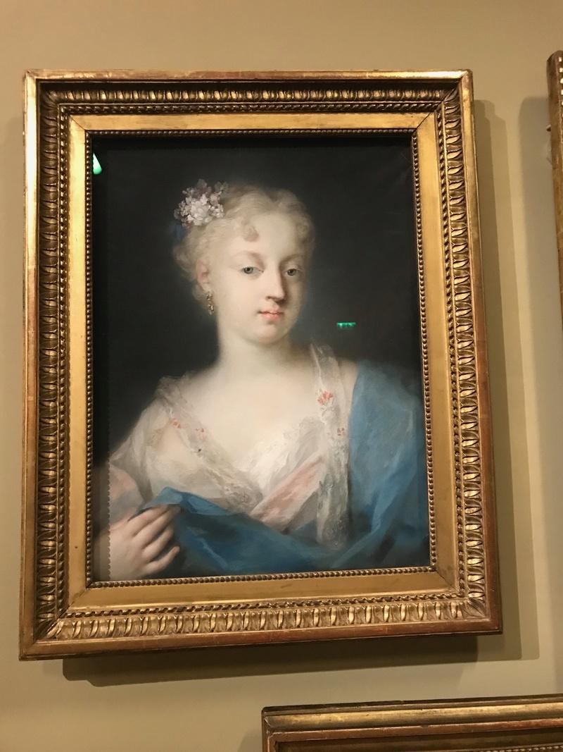 Pastels, l'exposition au musée du Louvre - Page 2 Img_6513