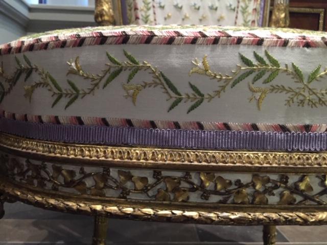 Jean-Baptiste Claude Sené (1748-1803), reçu maître le 10 mai 1769 Img_7415